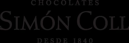 Simon Coll Chocolates
