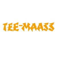 Tee-Maass - Theodor Maass GmbH