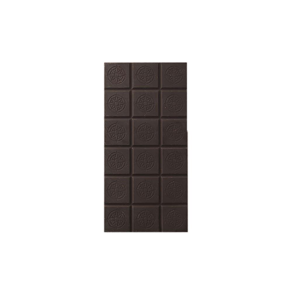 Baratti & Milano Extra Dunkle Schokolade 99%