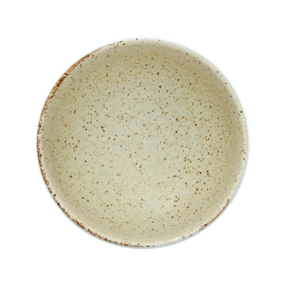 Matcha-Schale im Geschenkkarton, Keramik