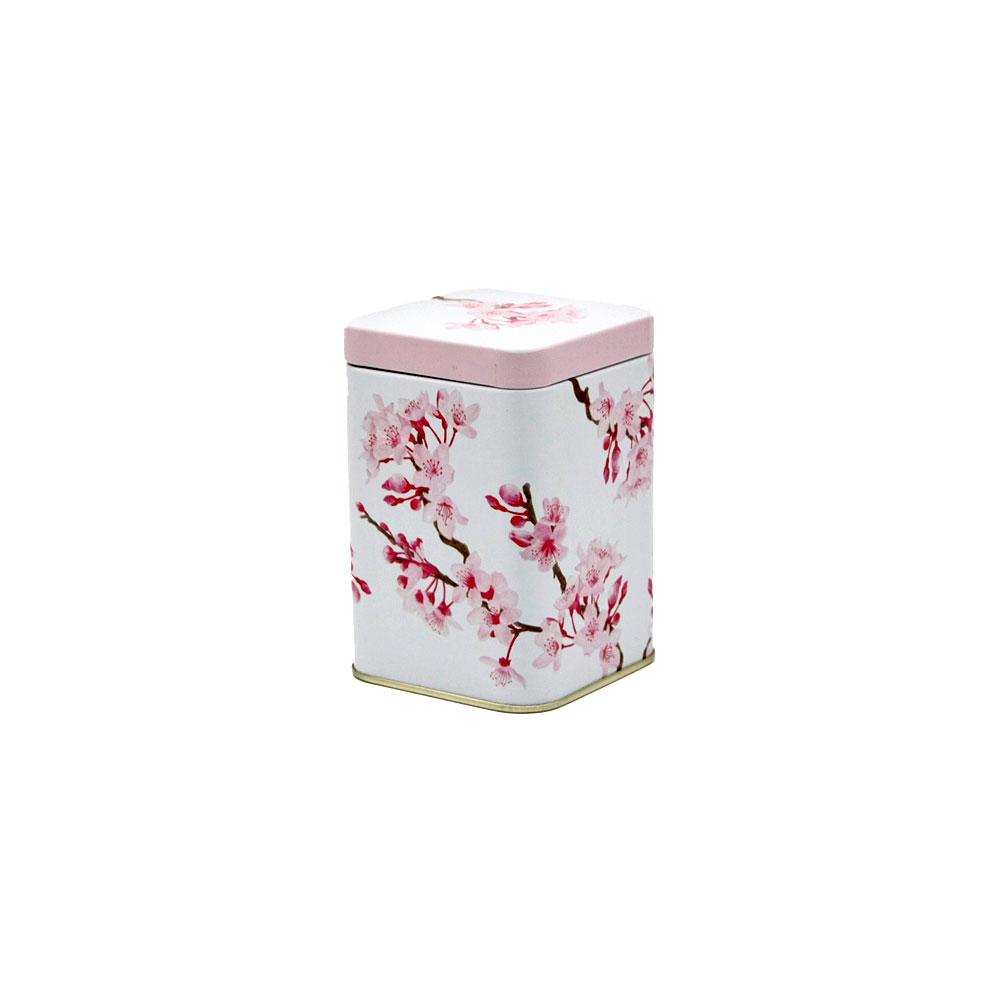 Teedose Cherry Blossom