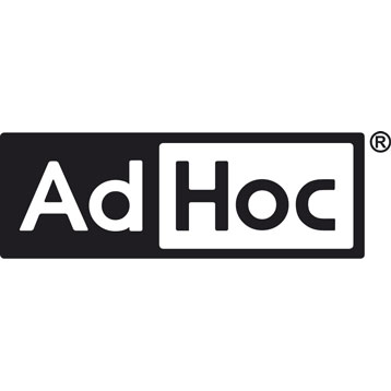 AdHoc Entwicklung und Vertrieb GmbH