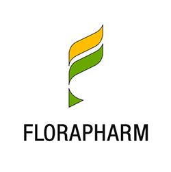 Florapharm - Pflanzliche Naturprodukte GmbH