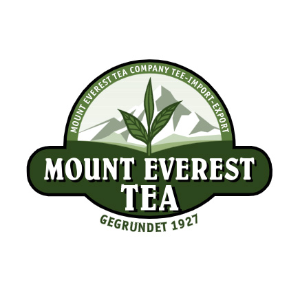 Mount Everest Tea Company GmbH